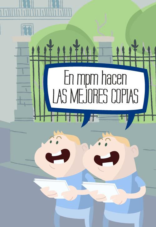 mpm-gemelos
